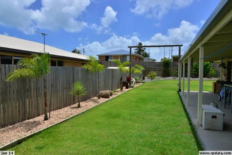 4 Matilda Court, Eimeo QLD 4740, Image 1