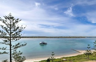 Picture of 430 Marine Parade, Biggera Waters QLD 4216