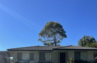 Picture of 59 Coral Street, Corindi Beach NSW 2456