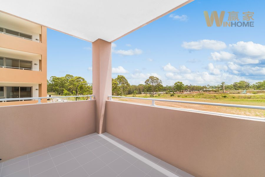 C305/828 Windsor Road, Rouse Hill NSW 2155, Image 2