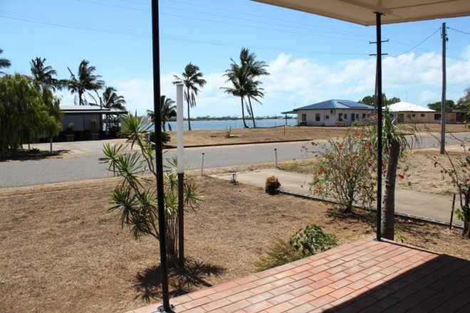 Picture of 49 John Dory Street, TAYLORS BEACH QLD 4850