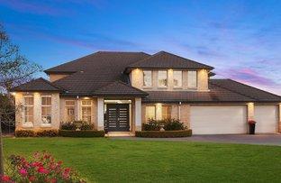 38A Jones Road, Kenthurst NSW 2156