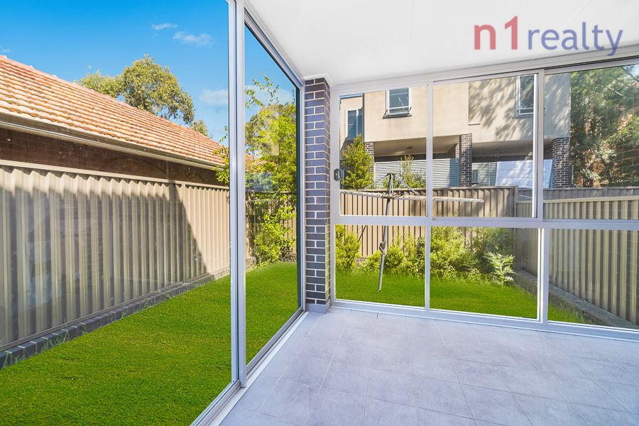 8 Torrens Street, Merrylands West NSW 2160, Image 0