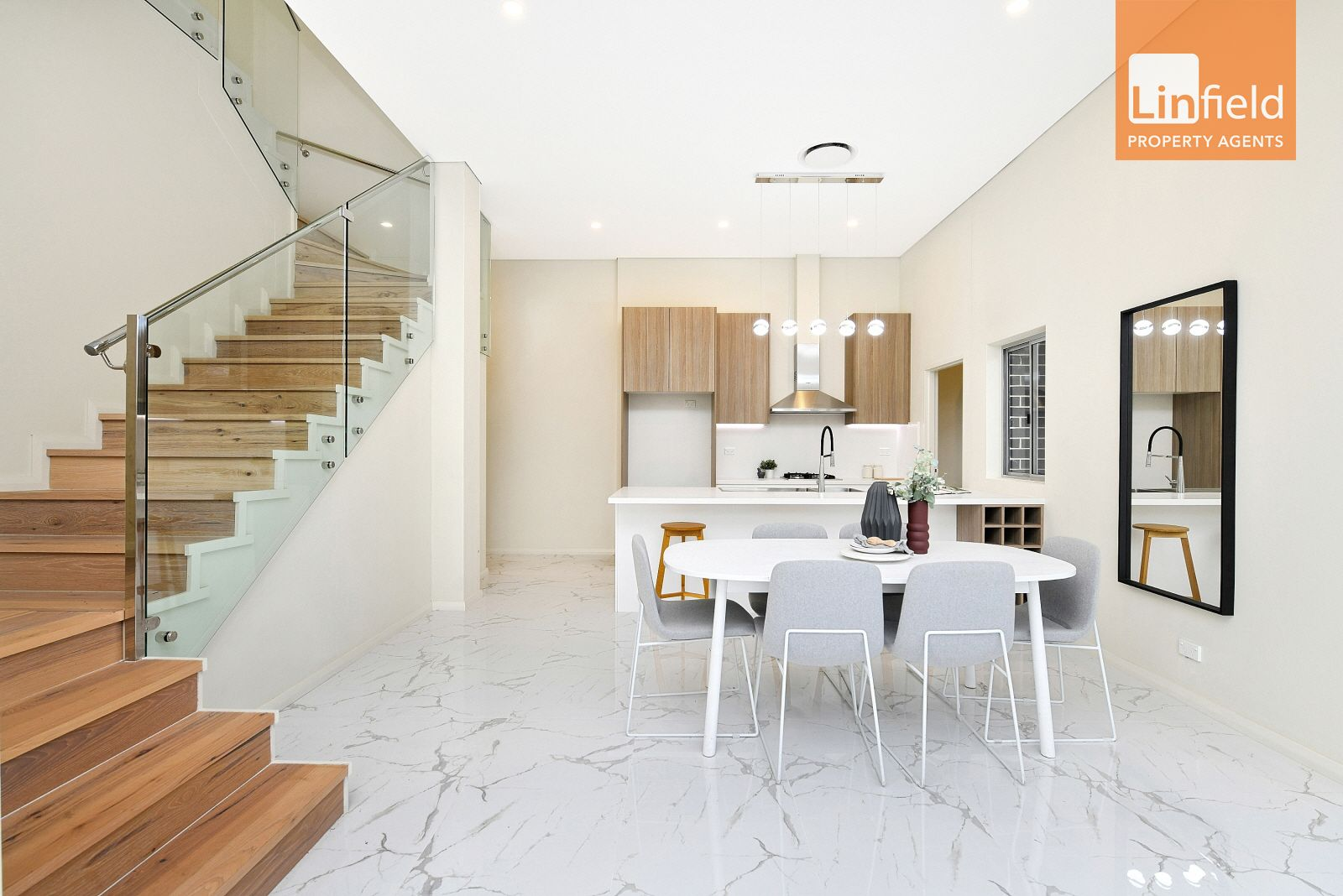69 Greene Avenue, Ryde NSW 2112, Image 1