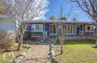 Picture of 153A Carrington Street, White Gum Valley WA 6162