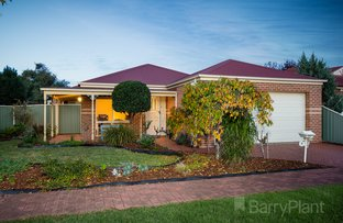 Picture of 16 Domain Place, Point Cook VIC 3030
