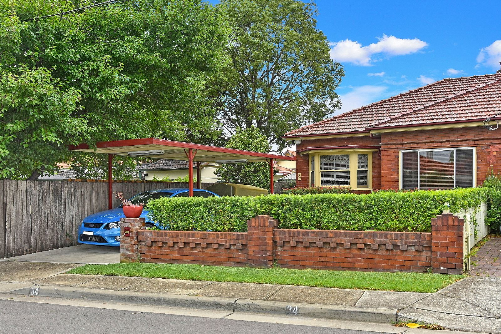 34 Ada Street, Concord NSW 2137, Image 1
