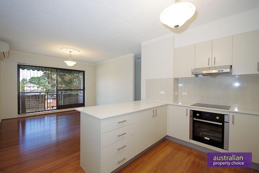 23/ 60-64 Second Avenue, Campsie NSW 2194, Image 0