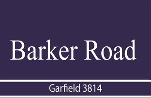 Picture of 24 Barker Road, Garfield VIC 3814