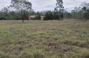 Picture of 30 Hawthorne, Nanango QLD 4615