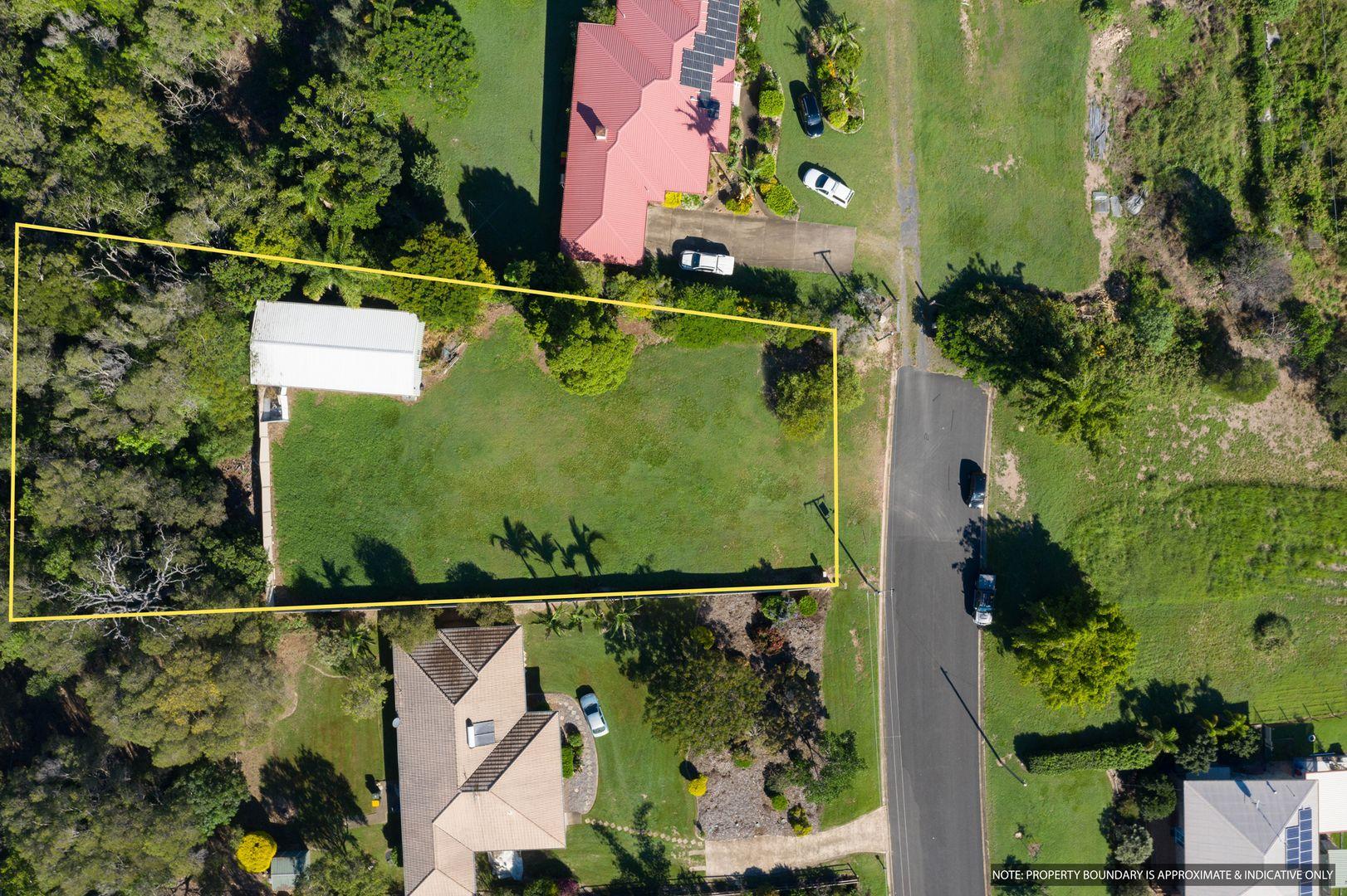 30 Broadway Drive, Craignish QLD 4655, Image 2