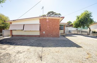 Picture of 28 Batty St, Port Pirie SA 5540