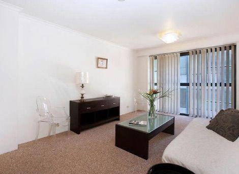 1-5 Hosking Place, Sydney NSW 2000, Image 0