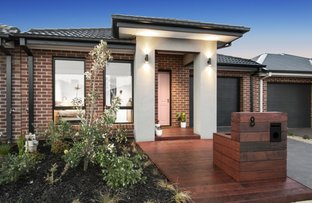 Picture of 8 Burgess Avenue, Armstrong Creek VIC 3217