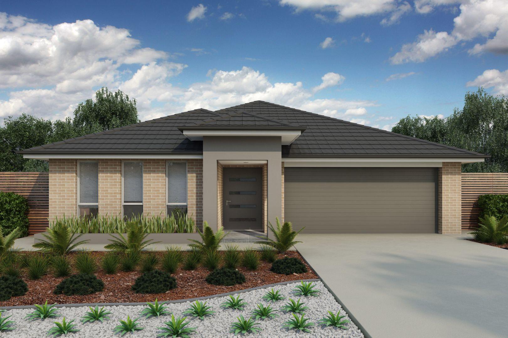 Lot 5134 Road 1, Jordan Springs NSW 2747, Image 0