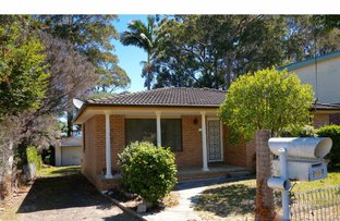 105 Macleans Point Road, Sanctuary Point NSW 2540