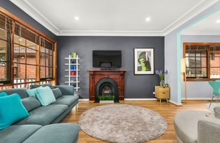 Picture of 23 Gloucester Street, Reservoir VIC 3073