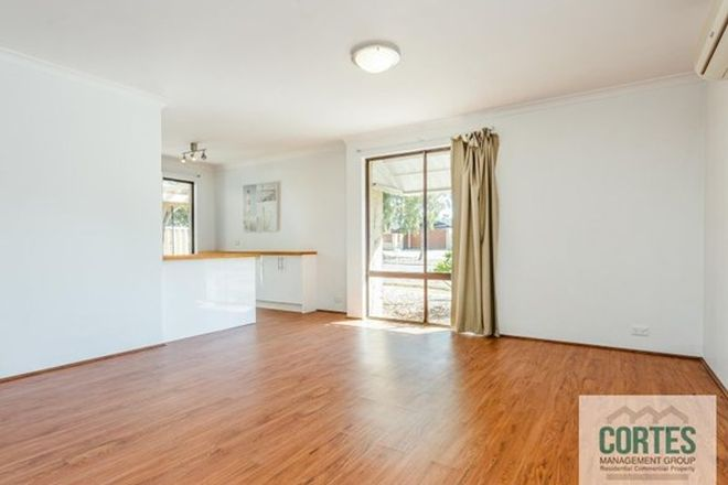 Picture of 3 Broadwater Gardens, SOUTH LAKE WA 6164