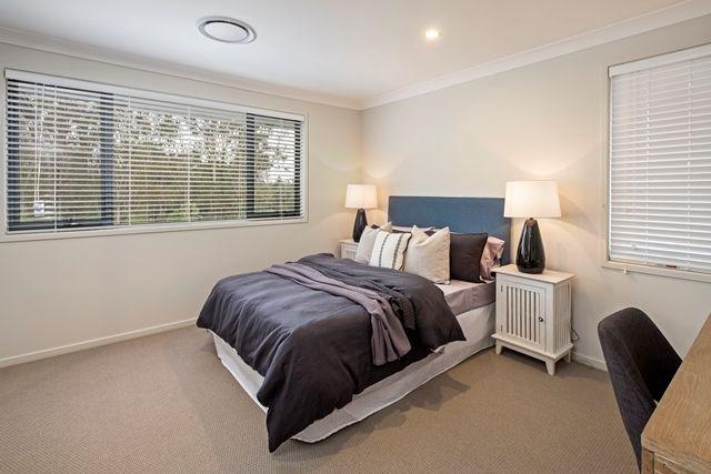 Lot 811 Kumbatine Crescent, Kellyville NSW 2155, Image 2