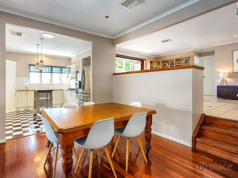34 Charlotte Street, Wavell Heights QLD 4012, Image 1