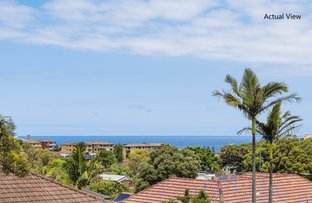 Picture of 5/26-28 Mount Street, Coogee NSW 2034