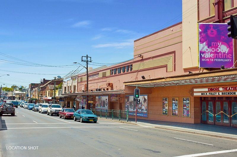 2/36 Phillip Street, Enmore NSW 2042, Image 1