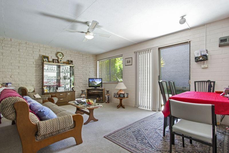 1/23 Catlin Avenue, Batemans Bay NSW 2536, Image 1