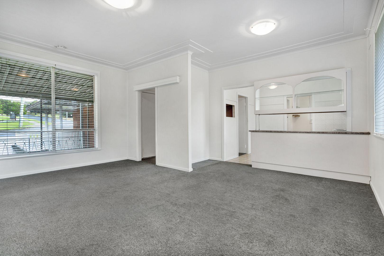 83 Brooks Street, Telarah NSW 2320, Image 1