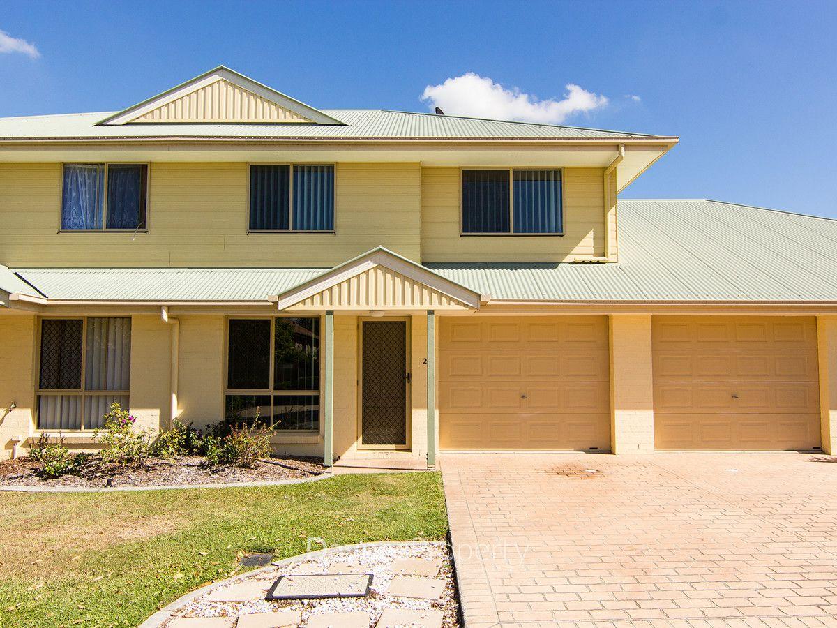 118 Hamilton Road, Moorooka QLD 4105, Image 0