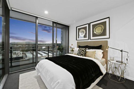 39 Mayne Road, Bowen Hills QLD 4006, Image 2