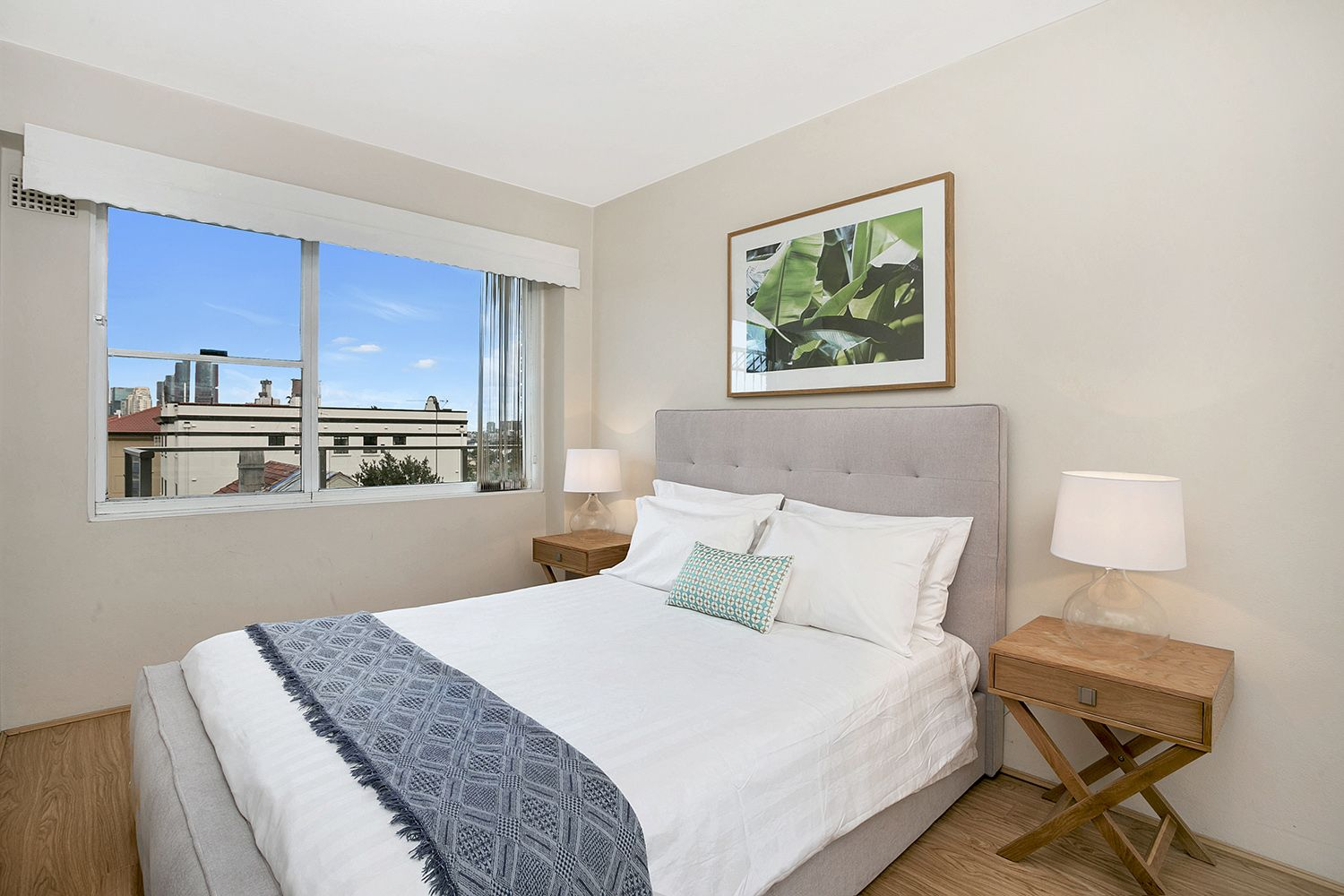 17 East Crescent Street, Mcmahons Point NSW 2060, Image 1