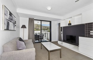 Picture of 11/5 Kingsway Place, Townsville City QLD 4810