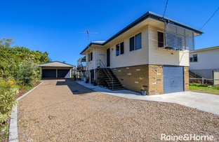 Picture of 133 Cascade Street, Raceview QLD 4305