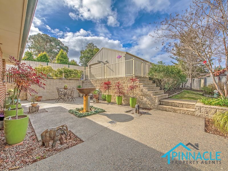 34 Regreme Rd, Picton NSW 2571, Image 2