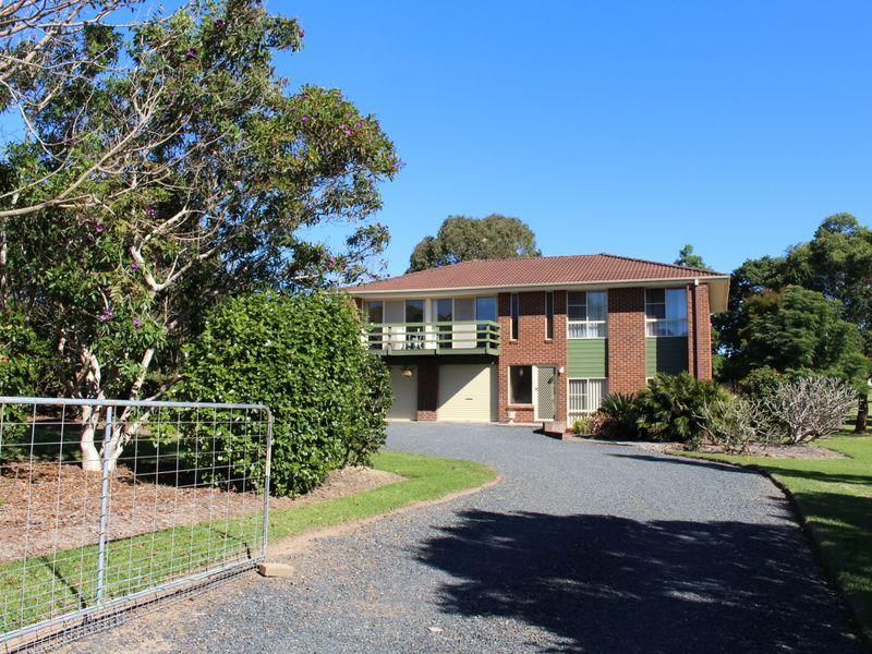 2 Figtree Drive, Diamond Beach NSW 2430, Image 0