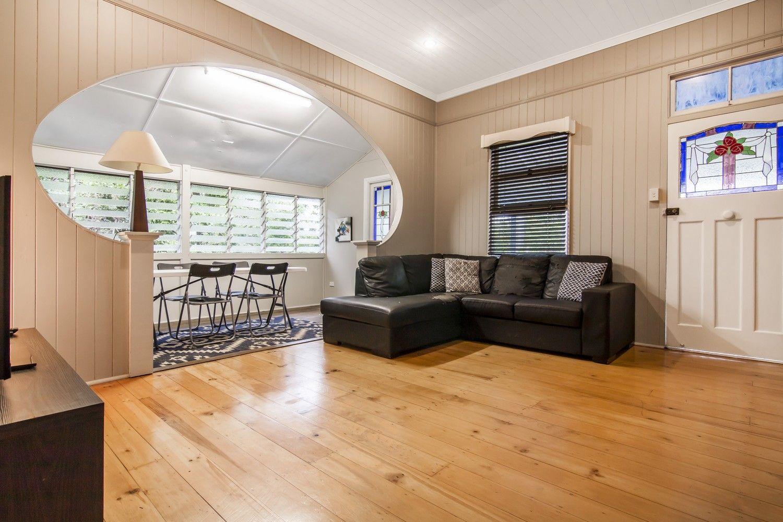 2 McIntyre Street, East Mackay QLD 4740, Image 2