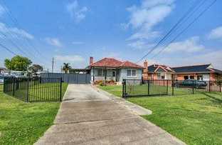 Picture of 90 Reilly Street, Liverpool NSW 2170