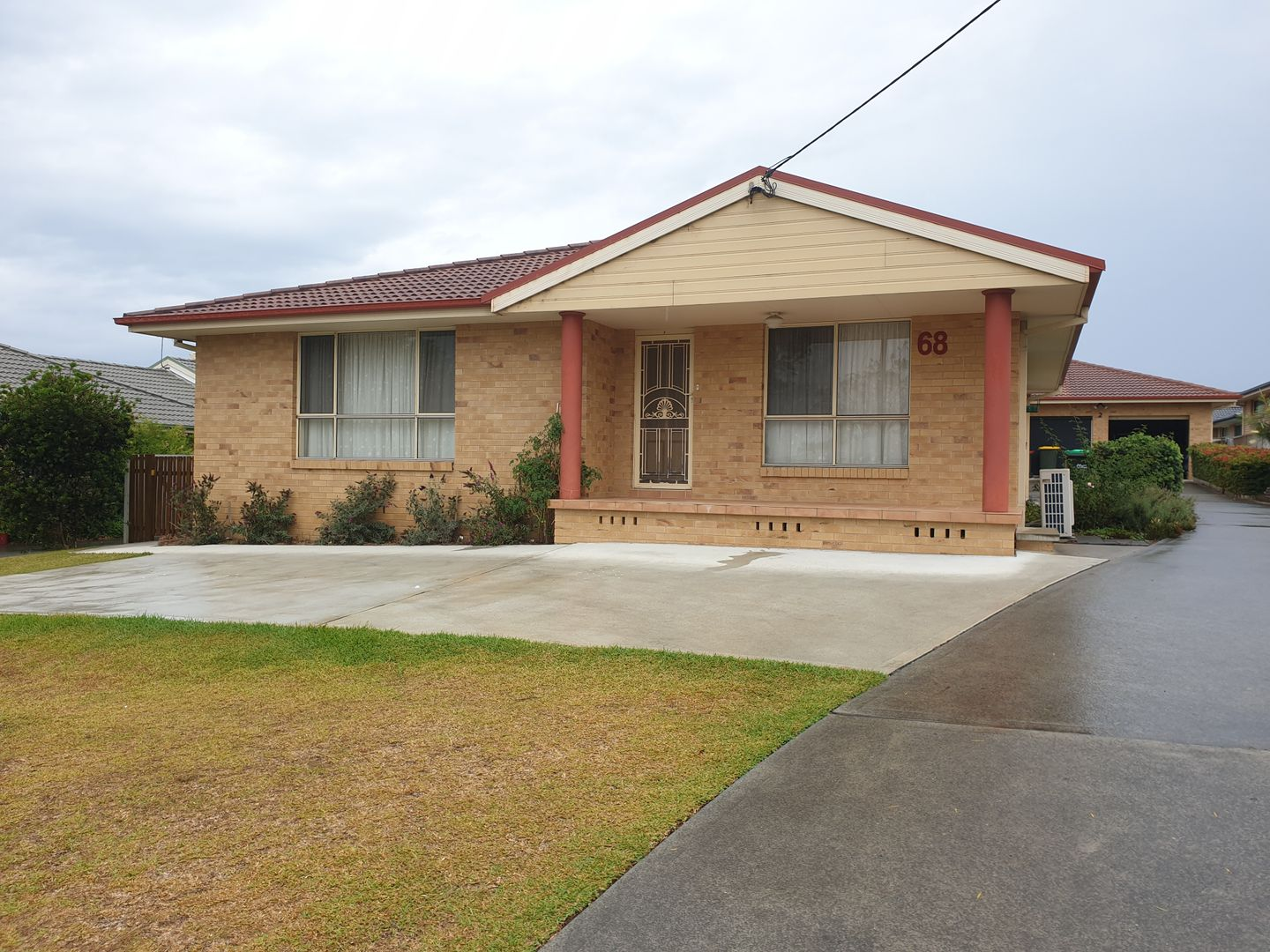 1/68 Old Bar Road, Old Bar NSW 2430, Image 1