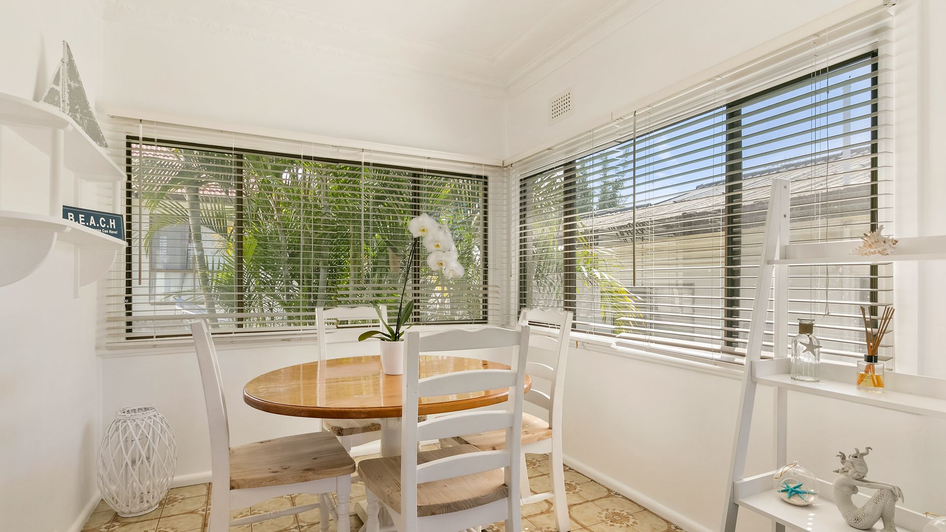 48 Kenneth Road, Manly Vale NSW 2093, Image 1