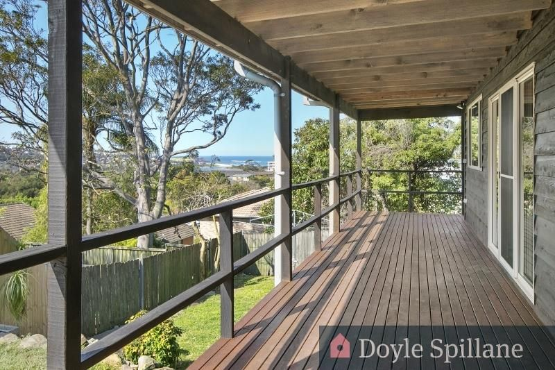 5A Vale Avenue, Dee Why NSW 2099, Image 0