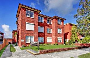 Picture of 5/168-170 Chuter Avenue, Sans Souci NSW 2219