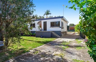 Picture of 3 Hastings Street, Rocky Point NSW 2259