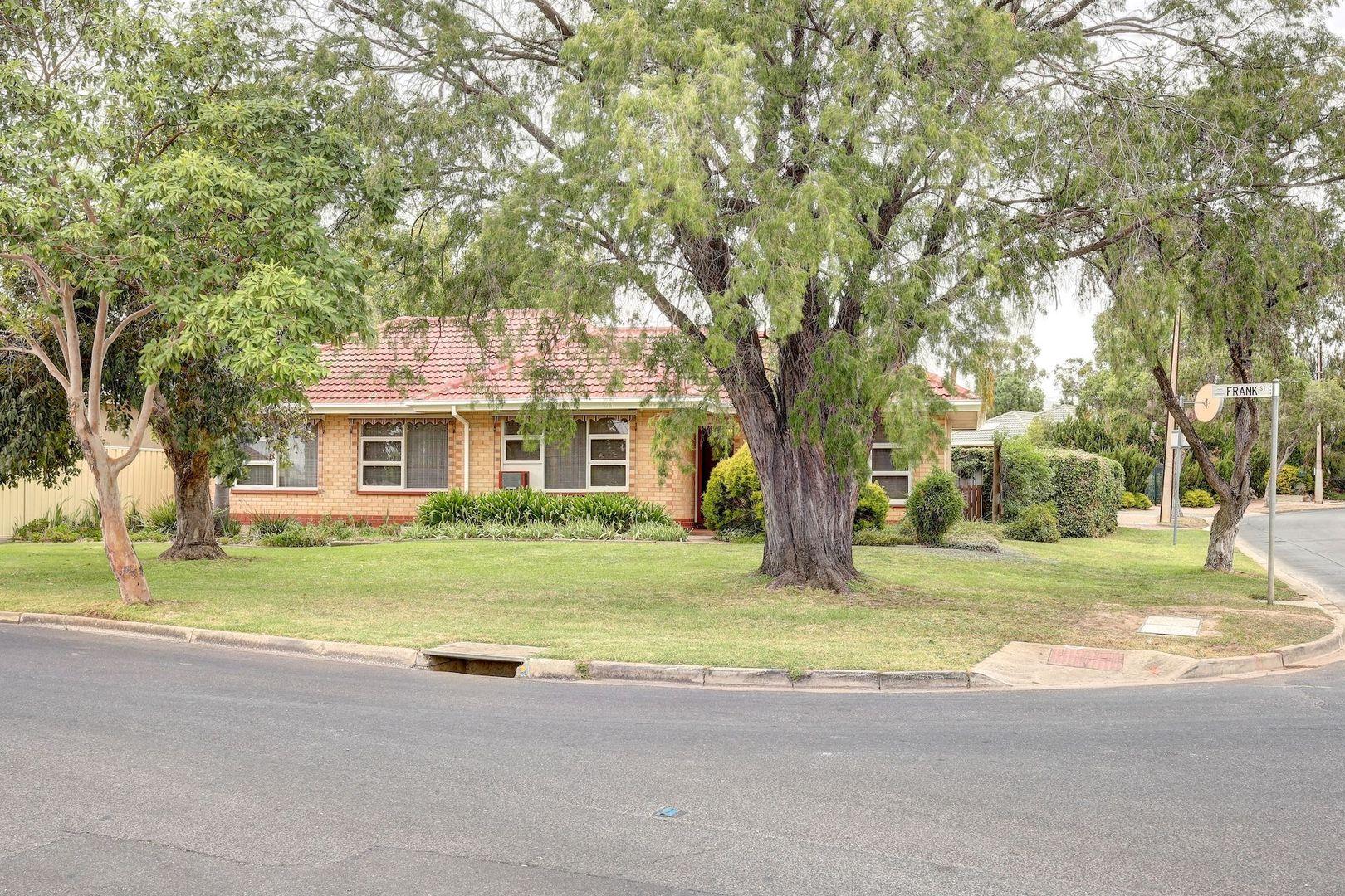 41 Frank Street, Newton SA 5074, Image 1