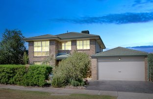 Picture of 55 Darlingsford Boulevard, Melton VIC 3337