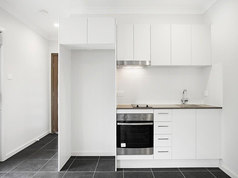 50a Matavai Street, Cobbitty NSW 2570, Image 1