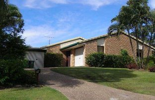 Picture of 31 Milbong Street, Battery Hill QLD 4551