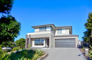 Picture of 8 Stringybark Drive, Fern Bay NSW 2295