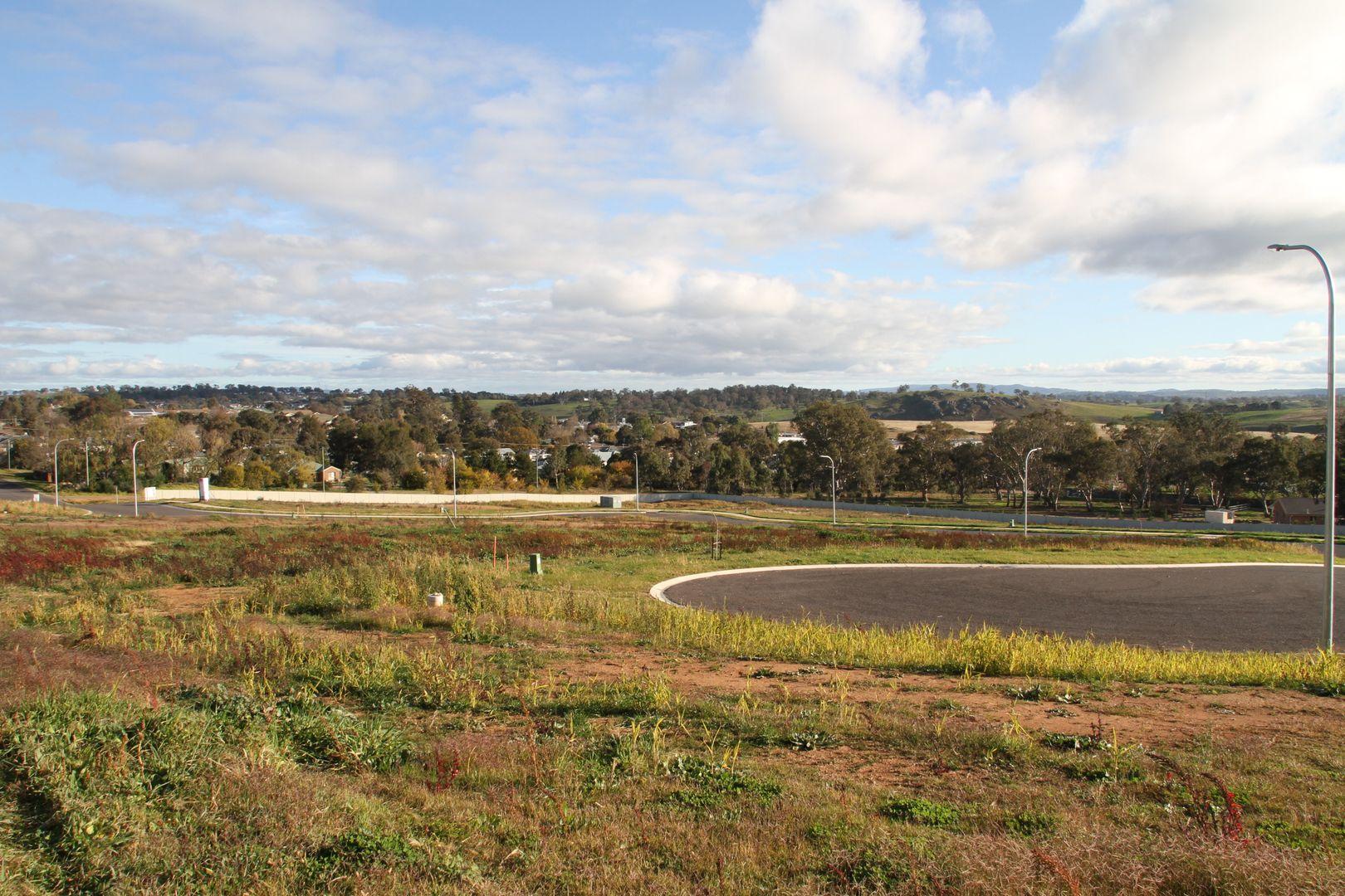 Yass NSW 2582, Image 0