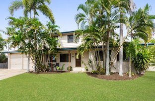 Picture of 9 Neale Court, Annandale QLD 4814