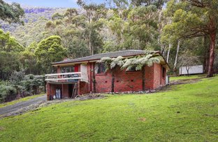 Picture of 15 Glory Avenue, Don Valley VIC 3139